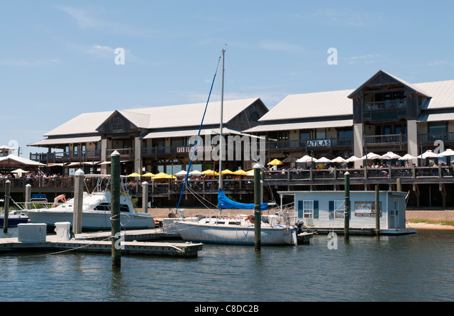 Pensacola Boat Stock Photos & Pensacola Boat Stock Images ...