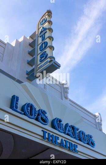 Long Beach Ny Cinema  Showtimes