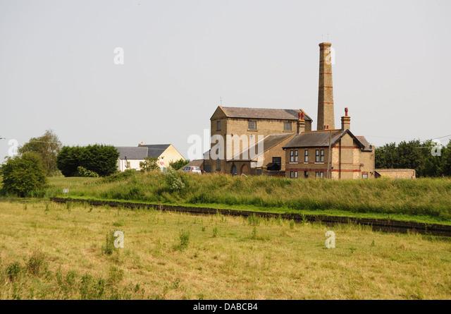 Flour - Machinery Hill