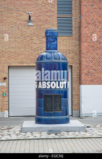absolut vodka largest brand of alcoholic If you're a lover of this russian alcohol, you're probably on the hunt for a good vodka brand as your go-to vodkas have this list is to help determine the highest quality vodka - through votes from ranker users who have actually imbibed featuring absolut vodka is listed (or ranked) 3 on the list the best vodka brands.