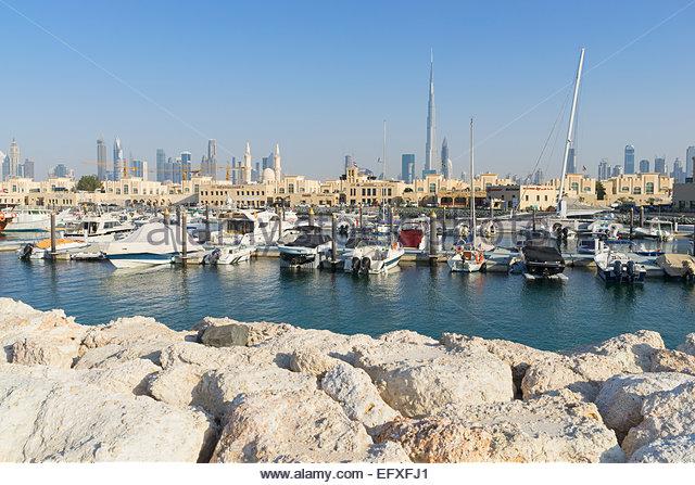 Dubai fishing stock photos dubai fishing stock images for Fishing in dubai