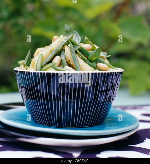Pea Nuts Stock Photos & Pea Nuts Stock Images - Alamy