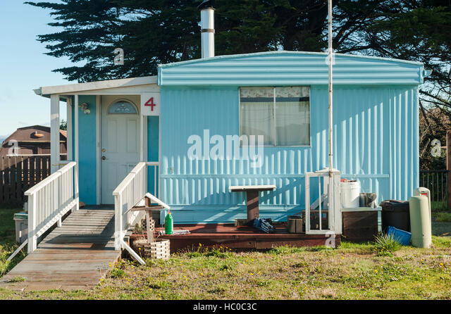 Accessible ramp stock photos accessible ramp stock for Modular homes handicapped accessible