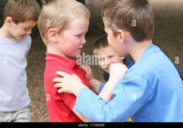 Squabbling Children Stock Photos & Squabbling Children ...