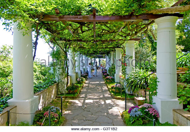 a-magnificent-pergola-at-the-villa-san-m