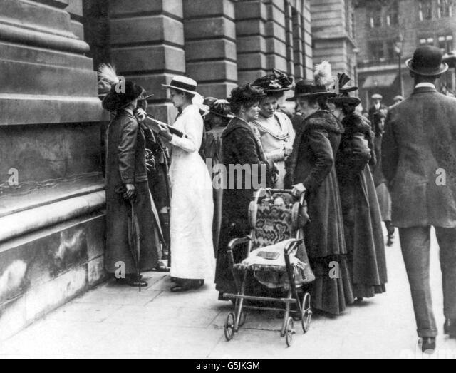 Home front ww1 stock photos amp home front ww1 stock images alamy