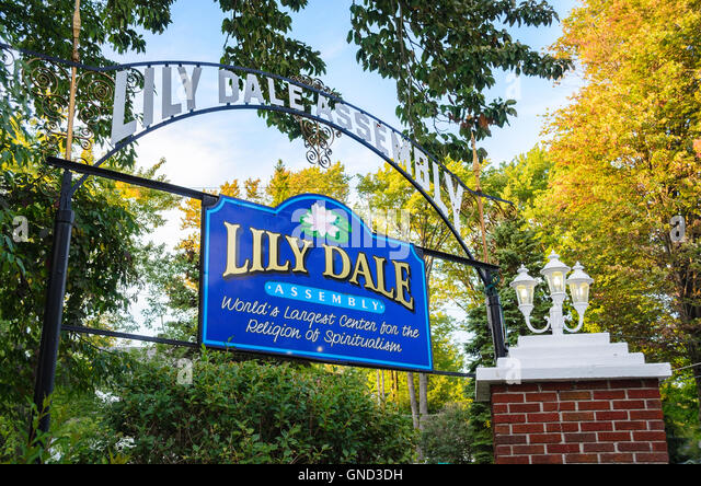 lily-dale-gnd3dh.jpg