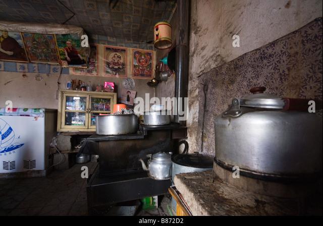 Boiler Room Cda