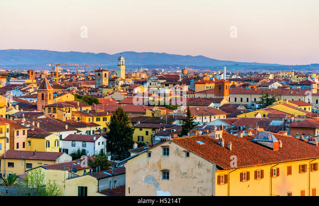 Tuscan landscape water hill stock photos tuscan - Blue clinic firenze bagno a ripoli ...