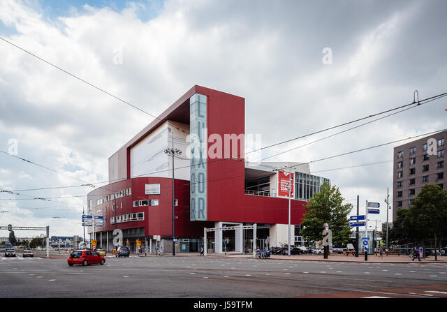 Architectural firm stock photos architectural firm stock for Architecture firms in netherlands