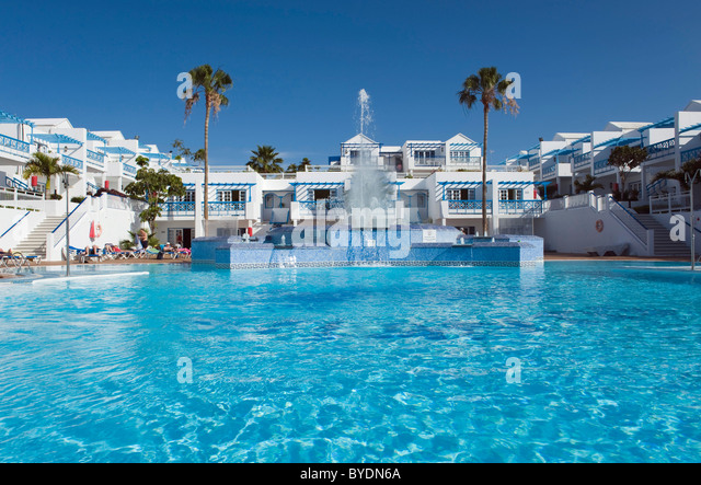 Hotel Apartments Stock Photos Hotel Apartments Stock Images Alamy