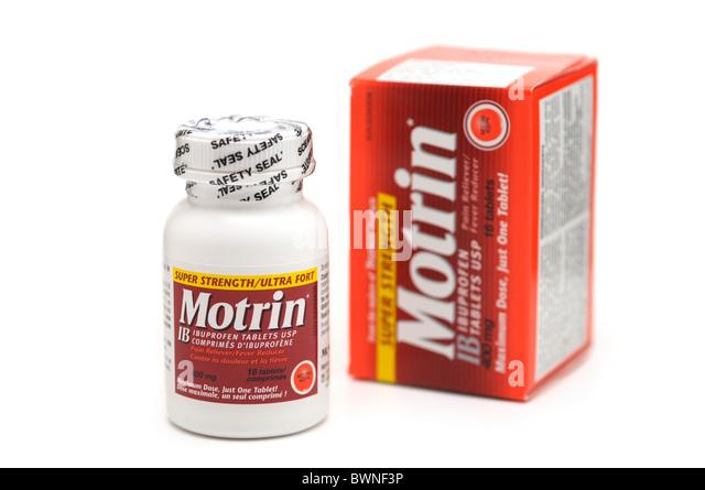 taking ibuprofen paracetamol and codeine