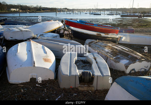 Boat Tender Stock Photos Amp Boat Tender Stock Images  Alamy