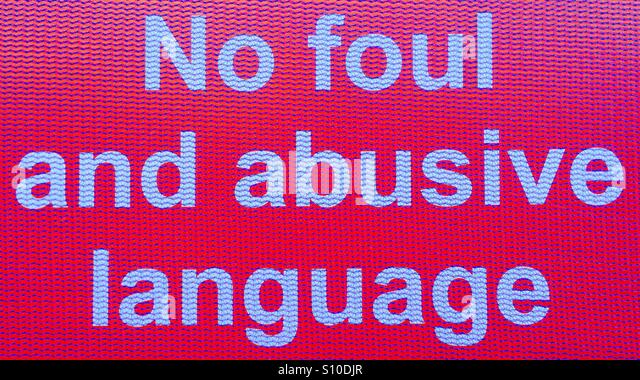 abusive language Abuse definition, to use wrongly or improperly misuse: to abuse one's authority see more.