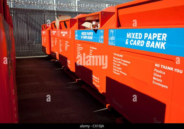 West Dorset Car Battery Recycling