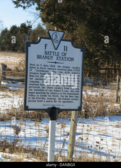 brandy station dating The battle of brandy stationthe brandy station battle app™ is the perfect touring partner for your visits to site of the largest cavalry battle in north america.