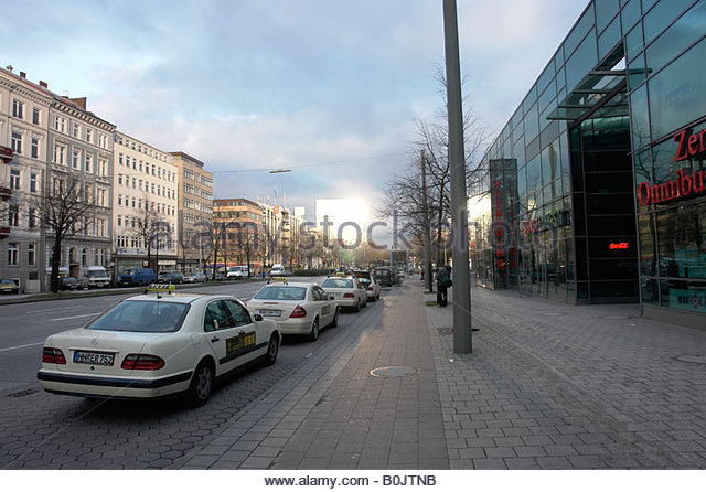 taxi stands stock photos taxi stands stock images alamy. Black Bedroom Furniture Sets. Home Design Ideas