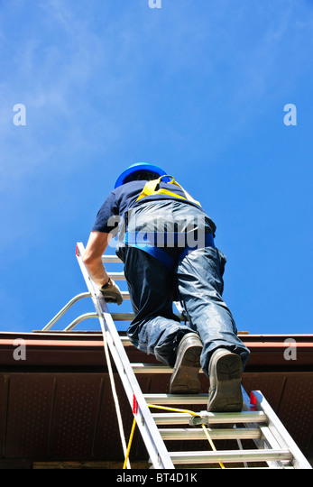 Roof Extension Stock Photos Amp Roof Extension Stock Images