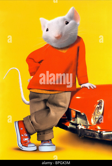 stuart-little-stuart-little-1999-bpgk3m.