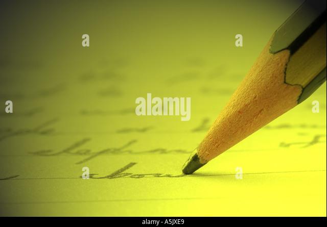 correspondence-a5jxe9.jpg