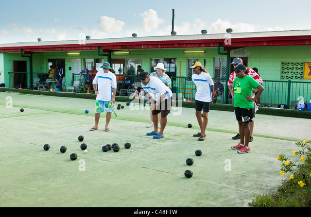 lawn bowls in qld We are a family owned business specializing in lawn bowls lawn bowls clothing  and accessories recently opened in the north of brisbane situated directly.