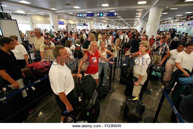 Cancun airport pharmacy viagra