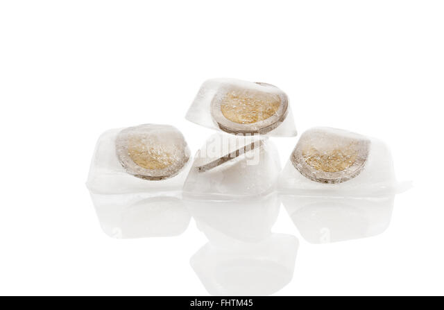 Money Frozen Stock Photos Amp Money Frozen Stock Images Alamy
