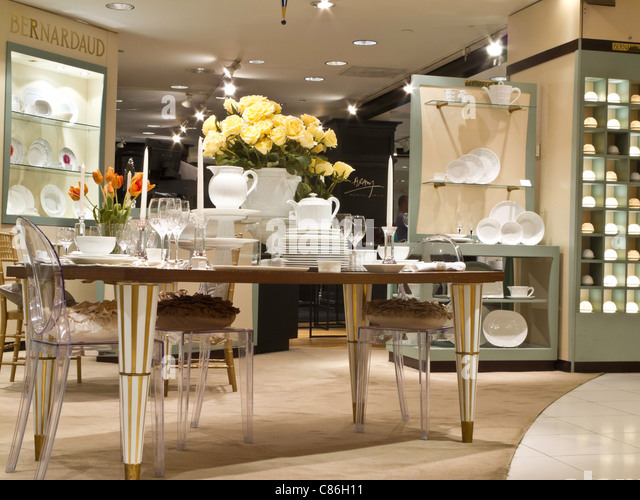 Contemporary Furniture Store Stock Photos Contemporary Furniture Store Stock Images Alamy