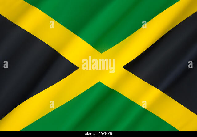 an analysis of jamaican flag Jamaican culture - jamaican culture is more than just rastafarianism and reggae music the jamaican culture encompasses every aspect of life from beliefs, superstitions, and practices to art, education, and tourism.