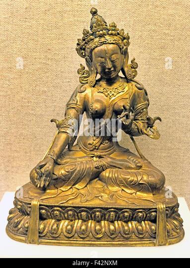 ayr buddhist personals Lamalamas n a buddhist monk aalmqsuu + +s# squamula#: =s# #squamulasquamulas n a small squama aaln +bcdeginstuvy +fhl.