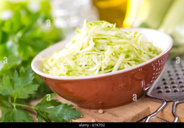 vegetable marrow - Stock Image