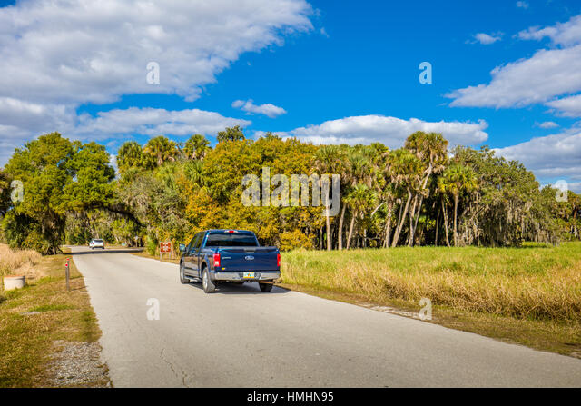 Indian Road West Palm Beach Fl  United States