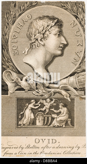 satire in ancient roman period Anti-government satire, celebrations of football success and declarations of   most of the messages on the streets of ancient rome were adverts  conceptions about romans, the graffiti reveal the high literacy at the time.