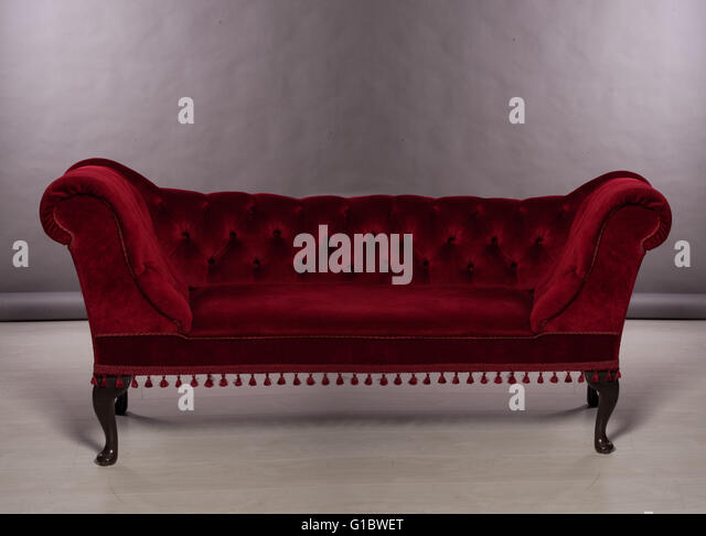 Chesterfield Sofa Stock Photos& Chesterfield Sofa Stock Images Alamy