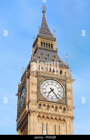 London Architecture Macro Stock Photos & London ...