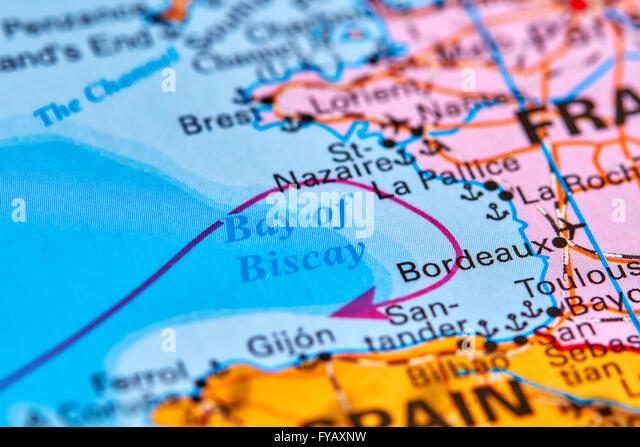 bay of biscay stock photos amp bay of biscay stock images