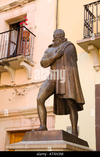 cervantes the judge of divorces Click to read more about the divorce-court judge (the judge of the divorce court) by miguel de cervantes saavedra librarything is a cataloging and social networking.