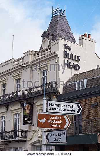 Old London Pubs Stock Photos Amp Old London Pubs Stock