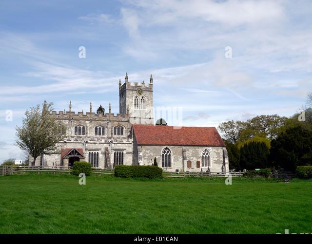 Warwickshire dating sites