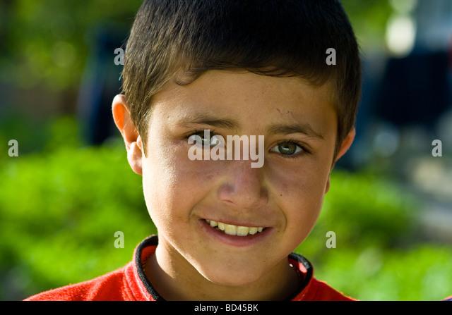 portrait tajik woman stock photos amp portrait tajik woman