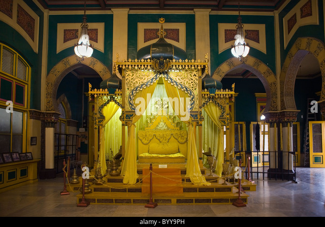 Image Result For Royal Wedding Palace Medan