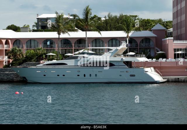 Motor Boat Hire Hamilton Island