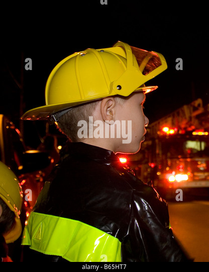 United States Fireman Stock Photos Amp United States Fireman