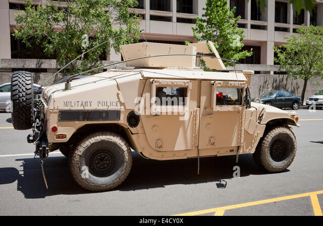 Us Military Police Stock Photos Amp Us Military Police Stock