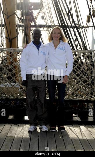 kenyan athletes stock photos kenyan athletes stock images alamy. Black Bedroom Furniture Sets. Home Design Ideas