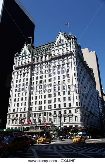 Millennium Hotel Manhattan New York