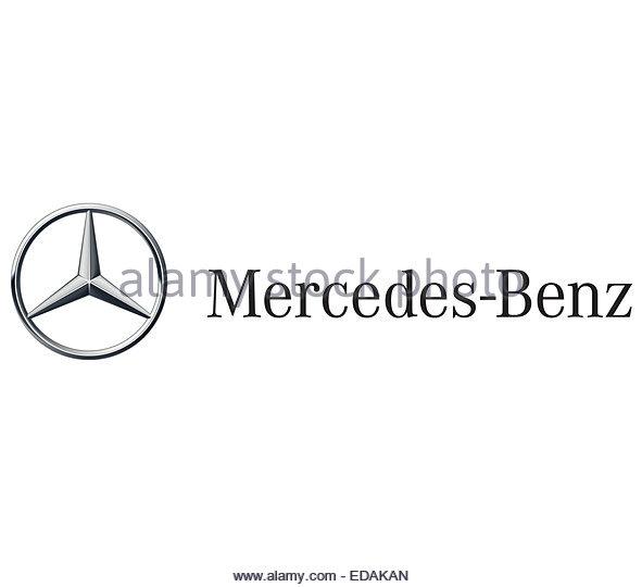 mercedes benz stock photos  u0026 mercedes benz stock images