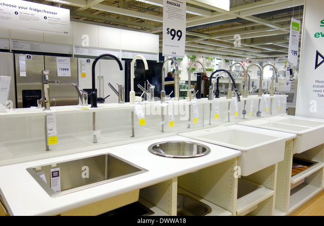 Plumbing Residential Stock Photos Plumbing Residential