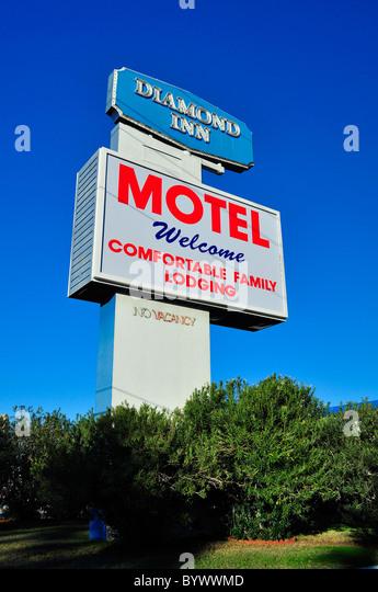 Las Vegas Hotel Casino Phone Numbers   All Vegas Guide