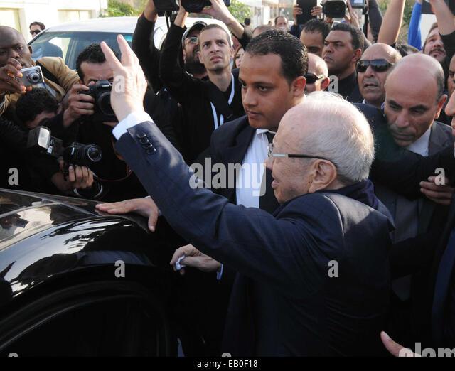 Dj Mehdi Funeral